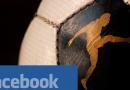 Facebook transmitirá partidos exclusivos de copa Libertadores 2019